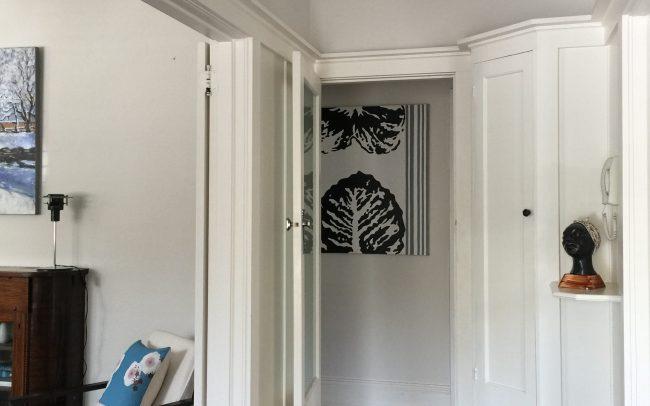 Blend Design - Interior Decorator Melbourne