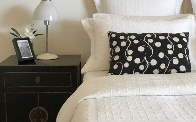 Blend Design - Home Decorating Melbourne