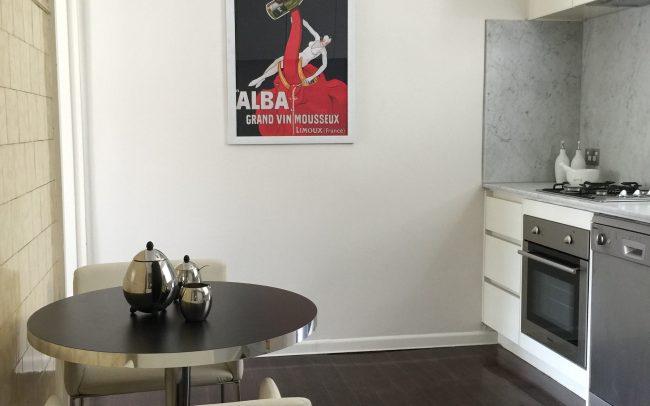 Blend Design - Home Staging Melbourne