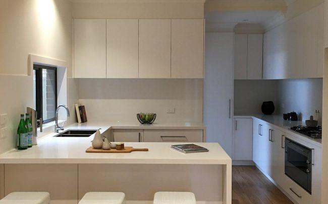Blend Design - Melbourne Property Stylist