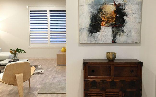 Interior Stylist & Property stylists