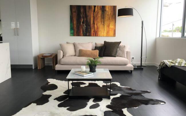 Melbourne Property Stylist