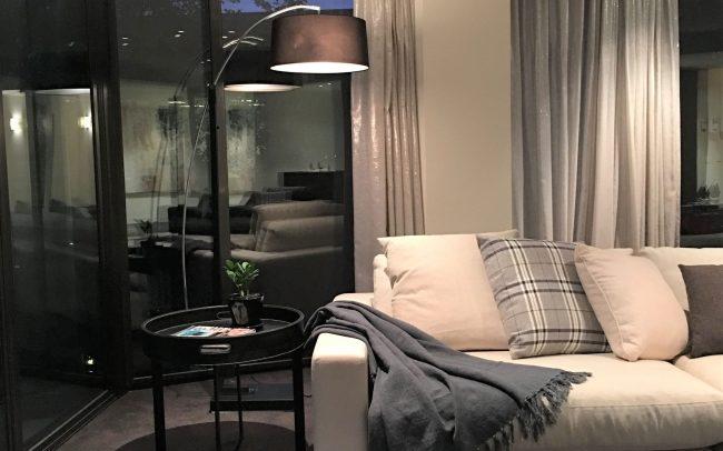 Real Estate Melbourne