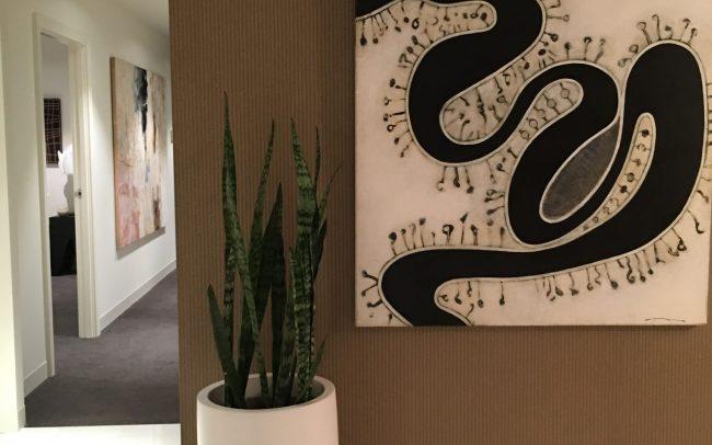 Property Stylist Melbourne
