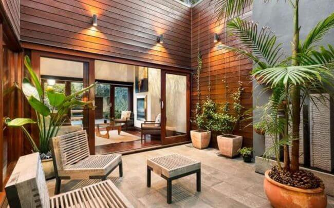 Real Estate Stylist Melbourne