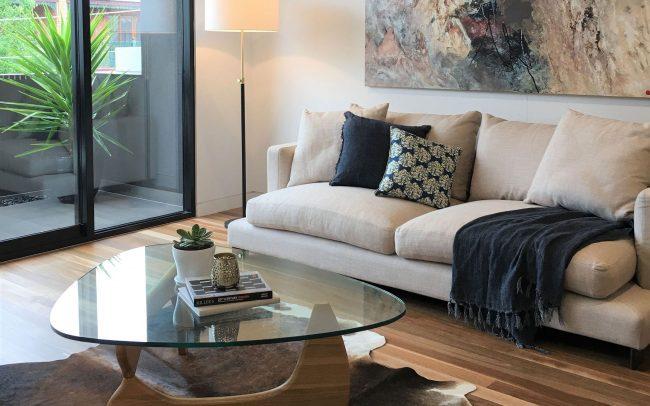 Real Estate Stylist Australia